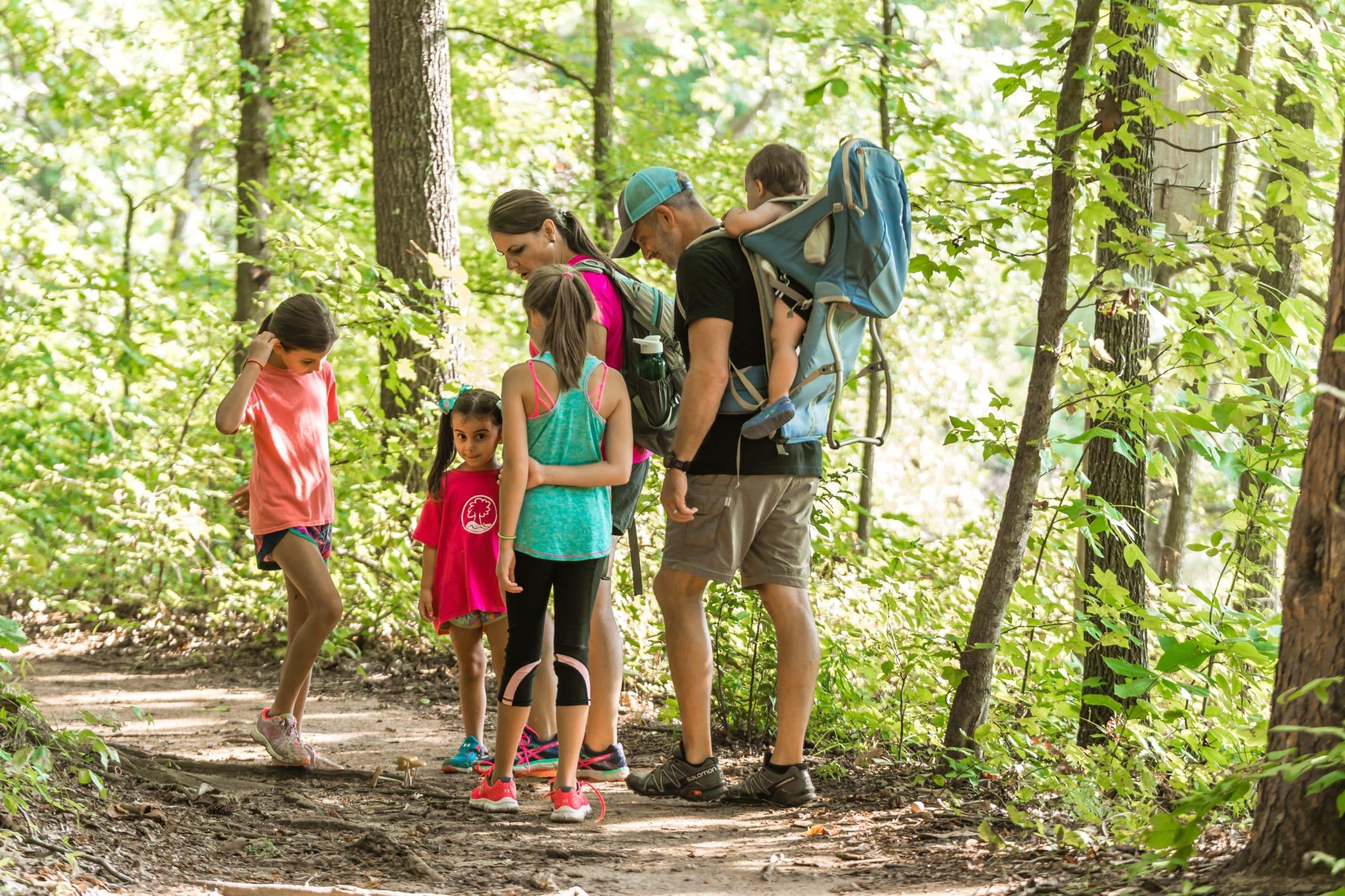 ASCGreenway Family at Lake Haigler-507.jpg