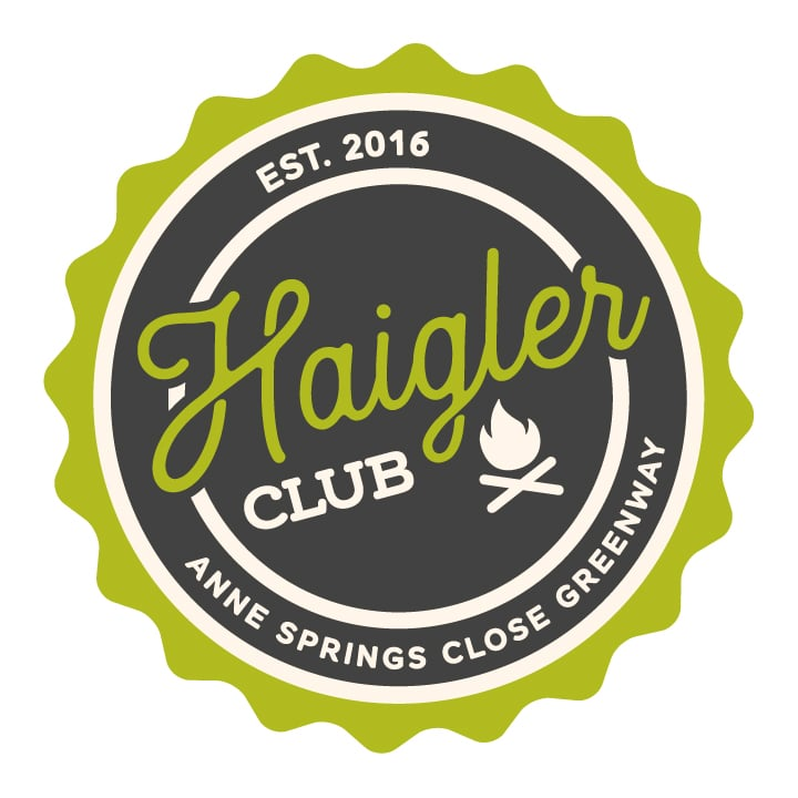 Haigler-Club-Logo