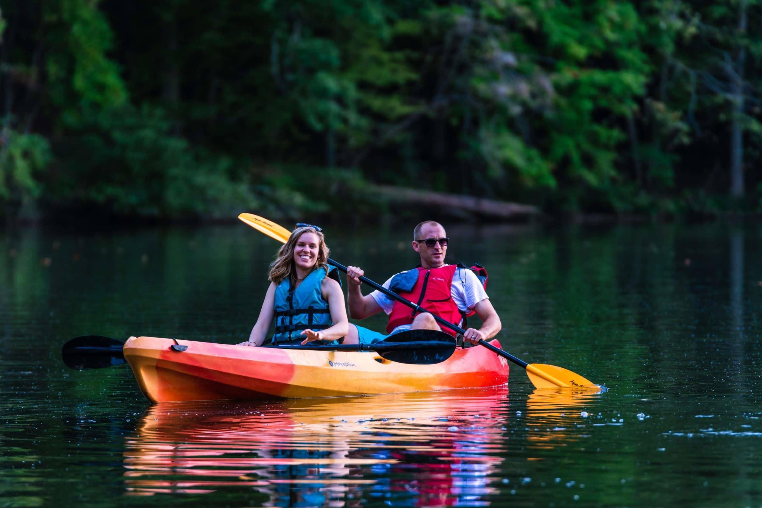 ASCGreenway Sunset Kayak 9-6-50.jpg