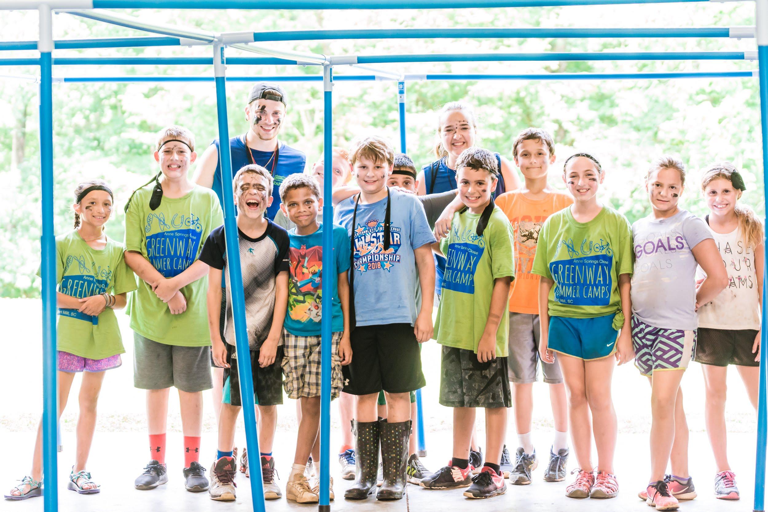 ASCGreenway Summer Camp July 13-442.jpg