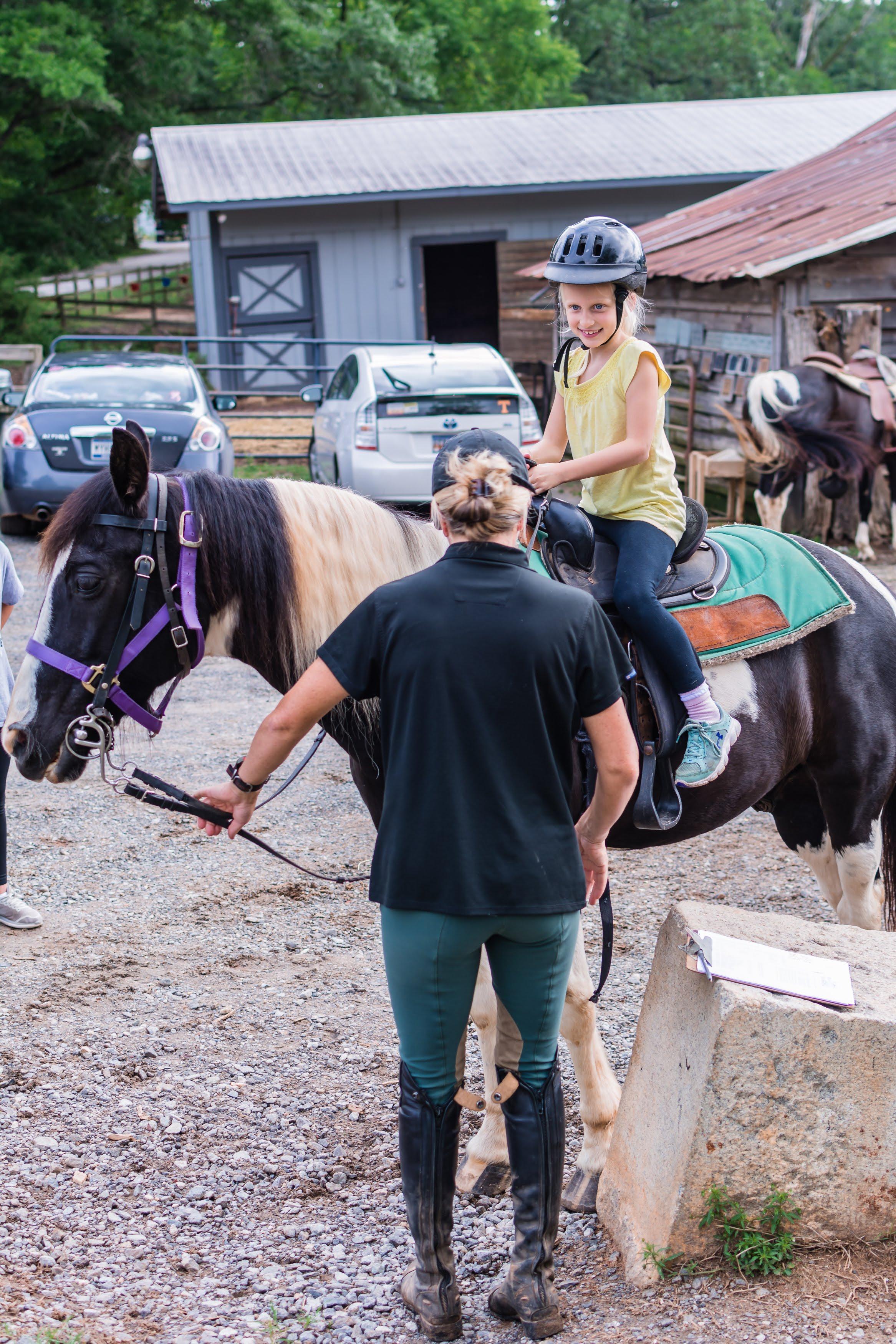 ASCGreenway horses goats-301.jpg