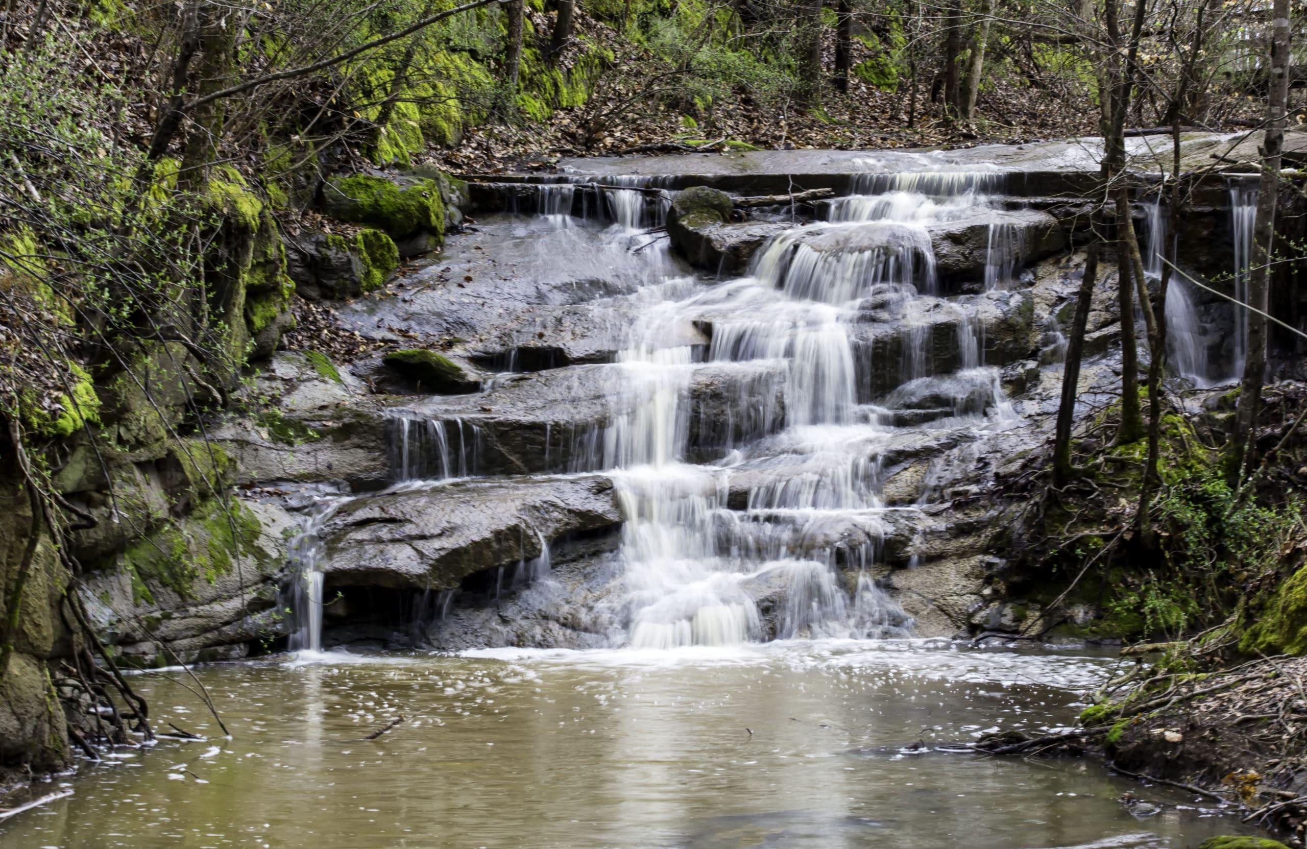 Lake Haigler Falls 05.jpg