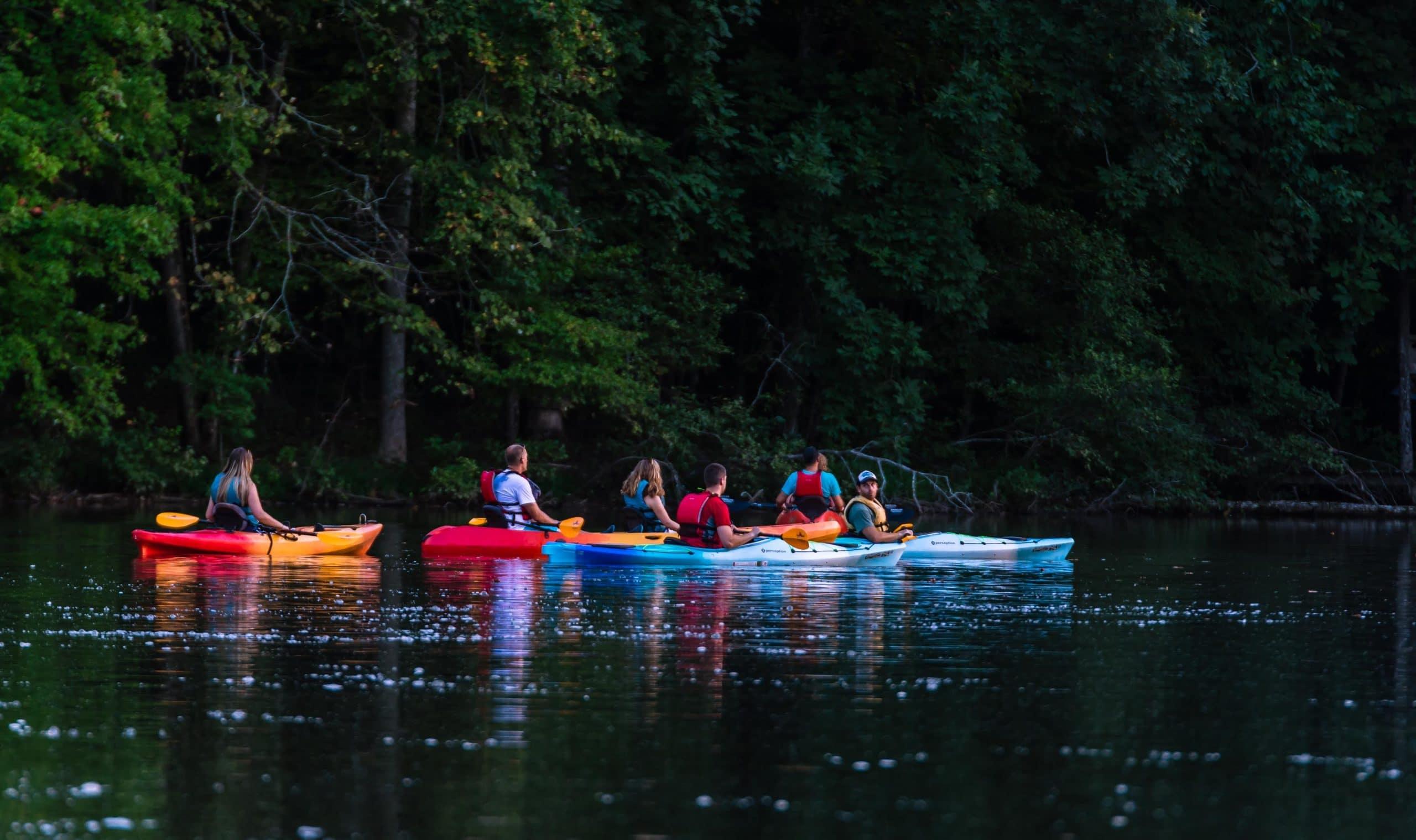 ASCGreenway Sunset Kayak 9-6-165.jpg