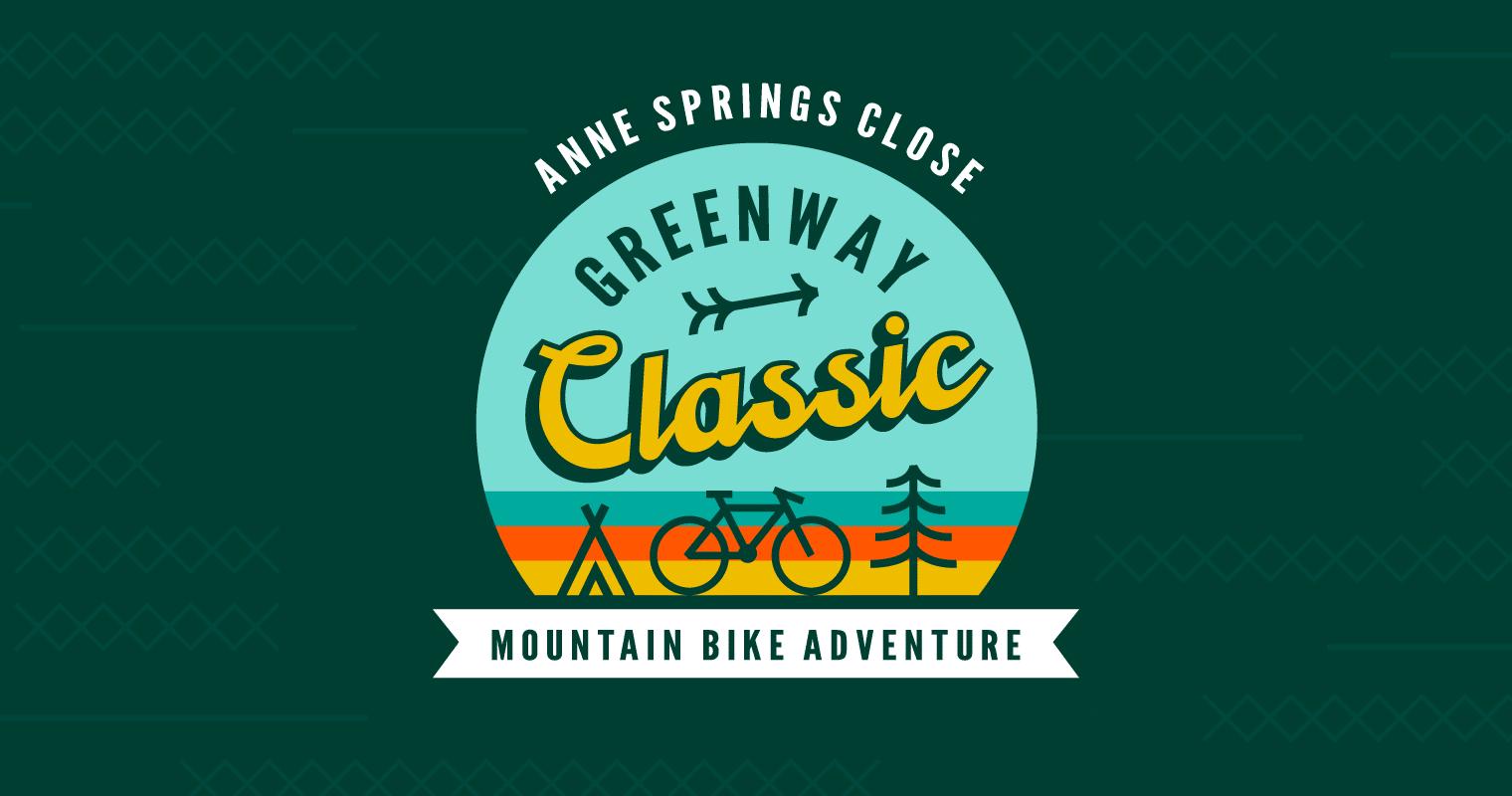 Greenway Classic logo