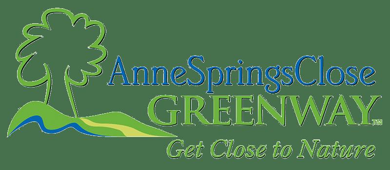 ACSG Logo