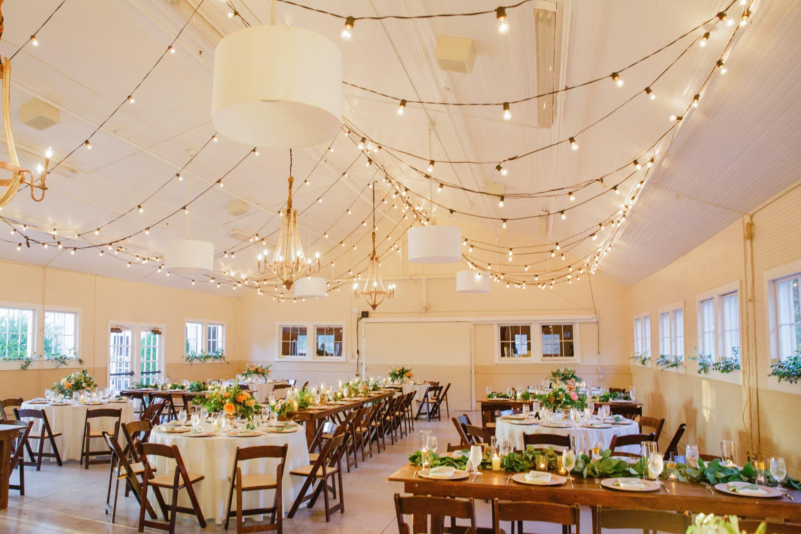 Wedding Venue Carolina