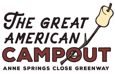 GreatAmericanCampout