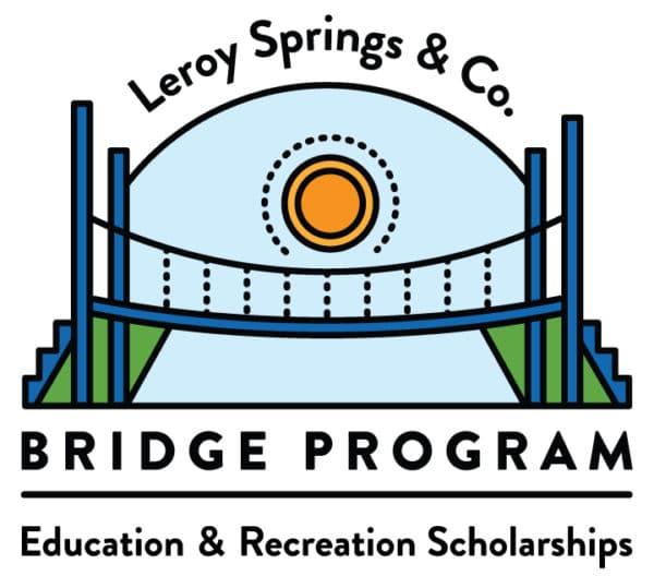 BridgeProgram