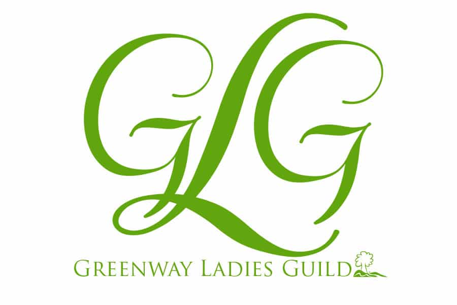 GLG Logo FINAL