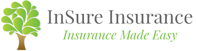 InSure Insurance