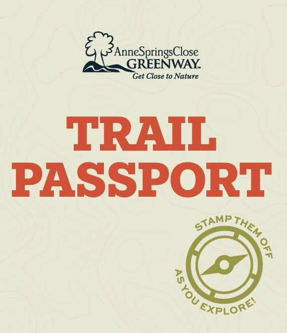 TrailPassportImage