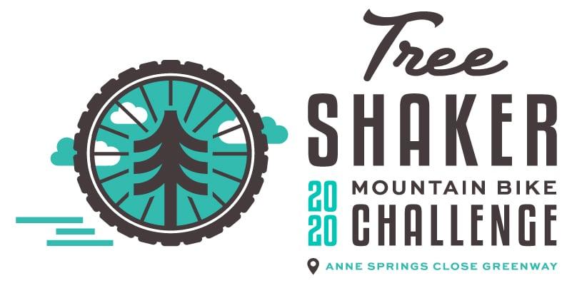 TreeShaker 2020 Horizontal