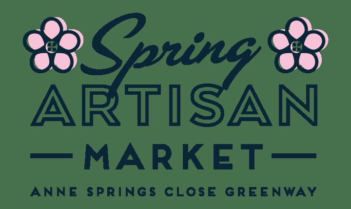 ASCG SpringArtisanMarket