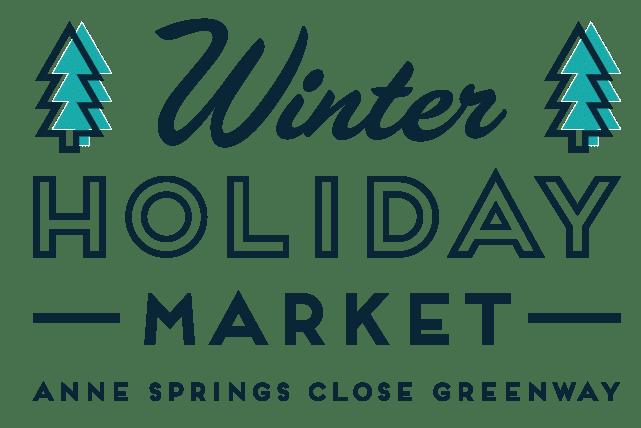 ASCG WinterHolidayMarket