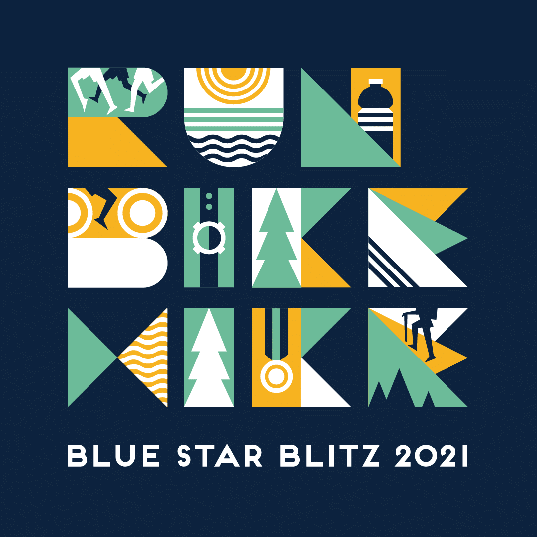 BSB 2021 IG 02