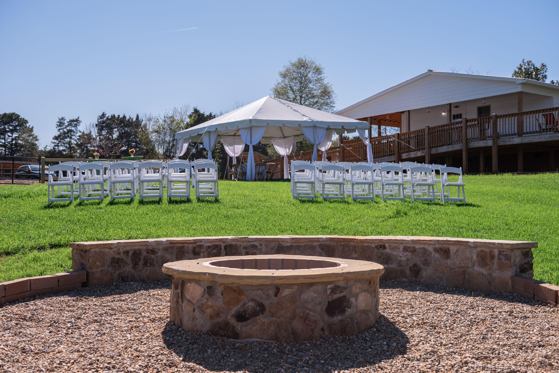 Horse Wedding Venue 6_web