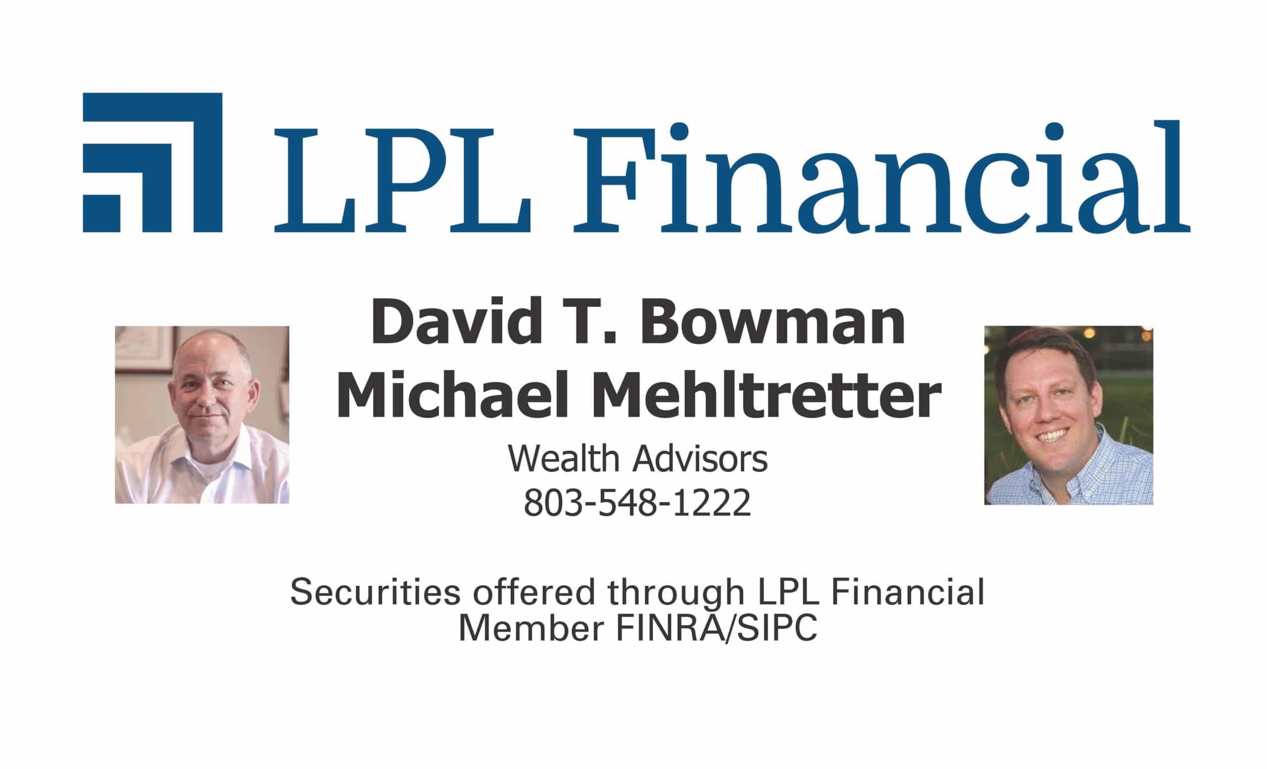 DavidBowman_LPL