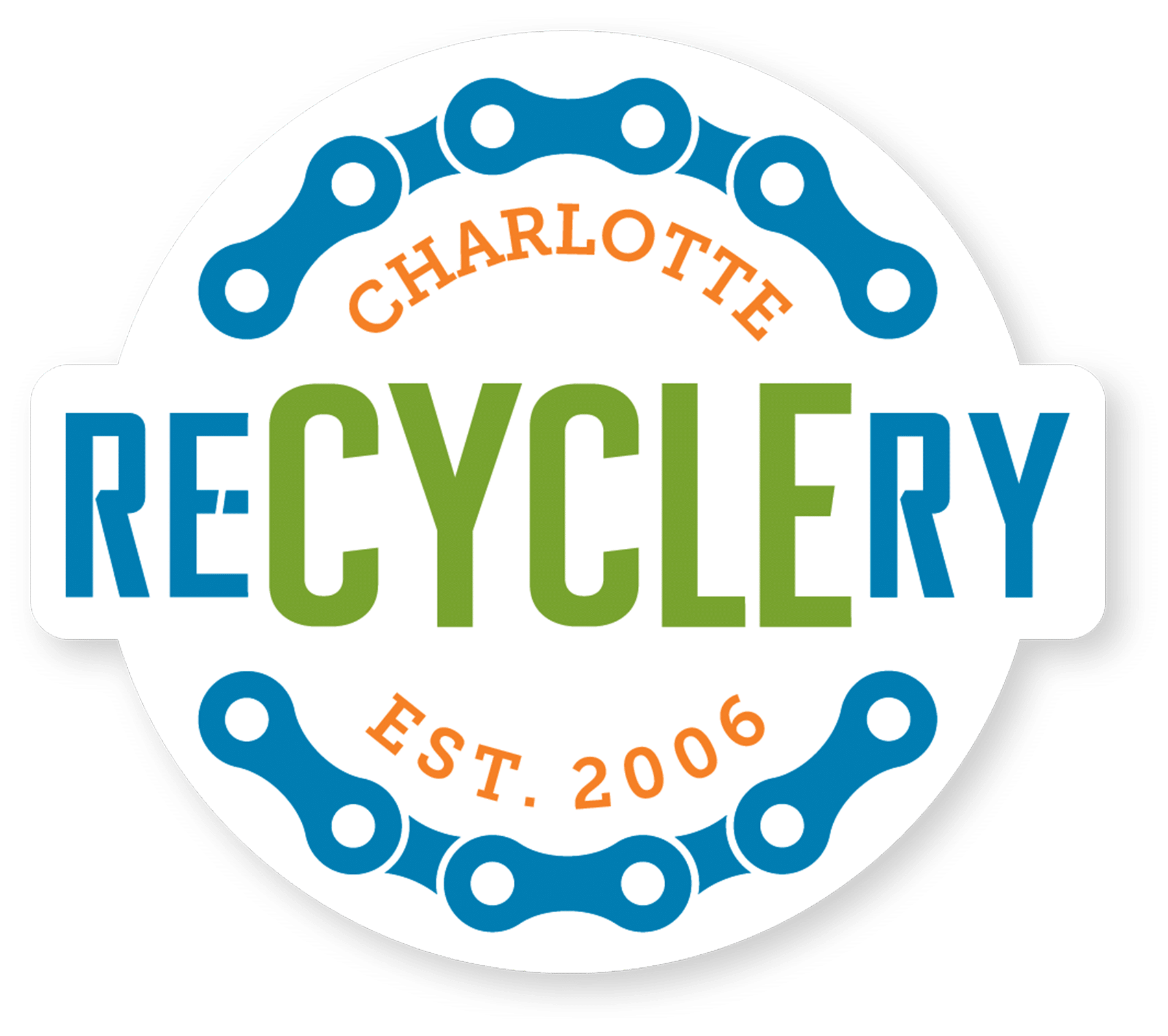Charlotte Recyclery