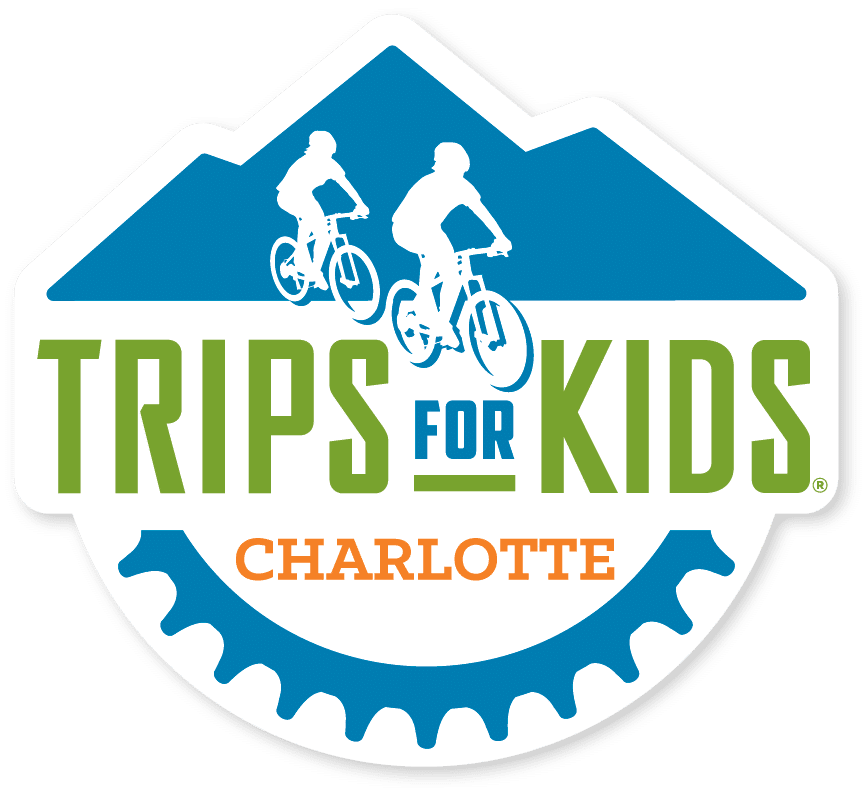 Trips for Kids Charlotte