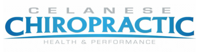 celanese chiropractice