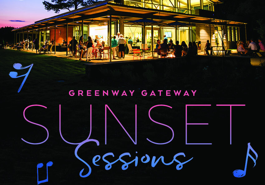 ASCG SunsetSessions Social