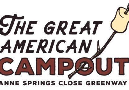 GreatAmericanCampout