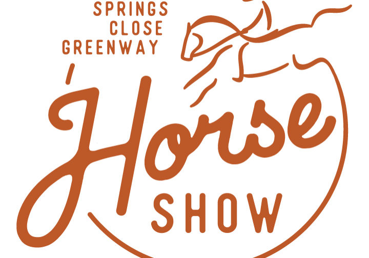 HorseShowLogo