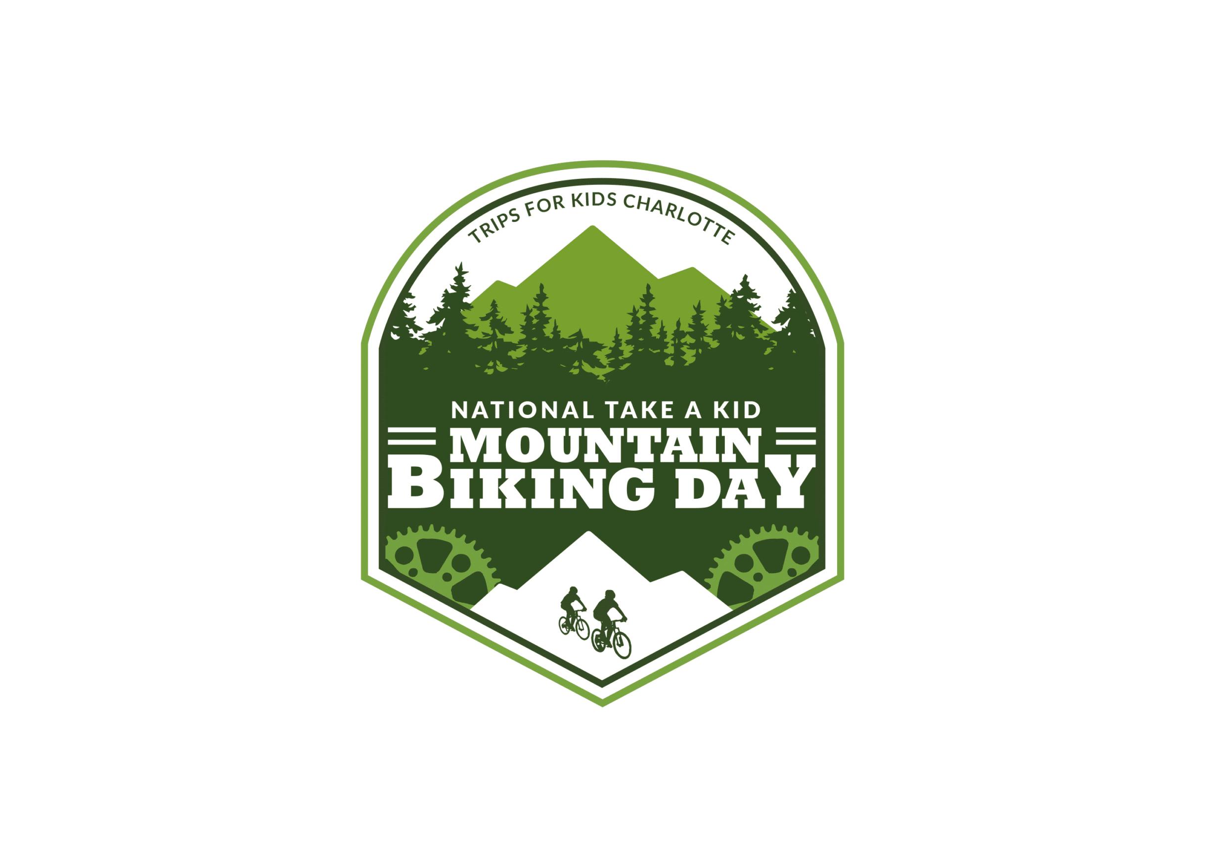 take a kid mountain biking day, takmbd, take a kid